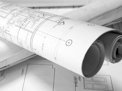 проектирование инженерных систем порядок работ