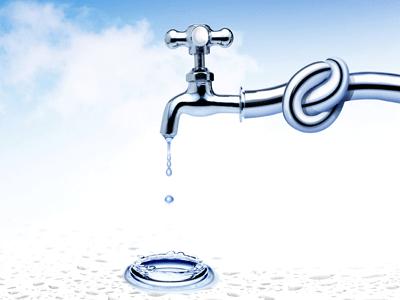 монтаж водоснабжения цена