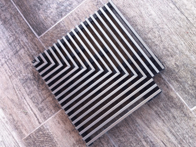 угловой-элемент-решетки-конвектора