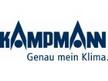 решетки в пол для kampmann