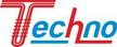 Techno конвектор решетка